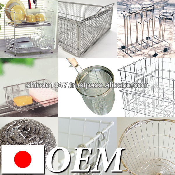 Metal machining OEM , wire mesh bird cage according to your needs