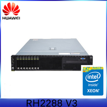 Original Cheap Rack Server Huawei RH2288 V3 Server Intel Xeon Server