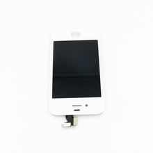 moblie phones AAA quality lcd for iphone 4s lcd, touch screen lcd display for iphone 4s