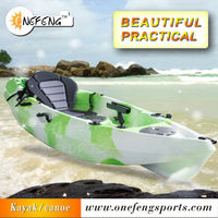 Best Seller fishing kayak/canoe