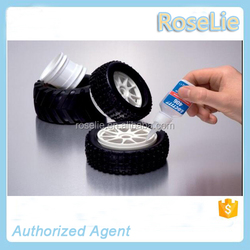 Loctit 480 quality rubber toughened cyanoacrylate instant adhesive 401 403 406 411 415 460 480 495 496