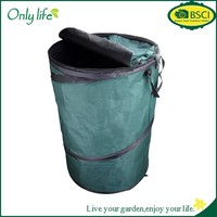 Onlylife Collapsible Cheap Pop UP Leaf