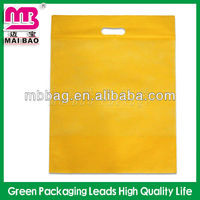 customized pvc plastic bag for books producer in China