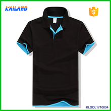 New <strong>design</strong> dry fit polo t shirt for men Wholesale online t shirts