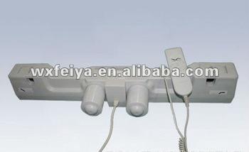 Adjustable bed parts motor buy adjustable bed parts for Adjustable bed motor replacement