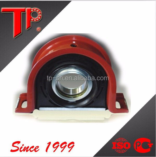 Hotselling Car center support bearing of ford ranger
