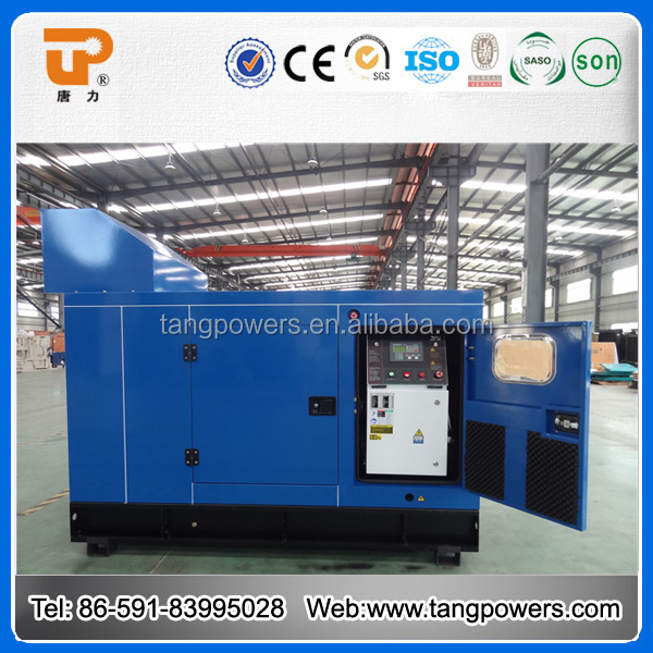 Wholesale alibaba! China market of diesl electric generators 50kva