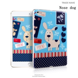 for ipad case,for ipad mini case,for ipad mini silicone cover case