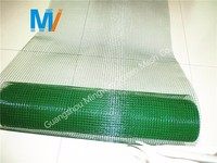 PVC coated steel welded wire mesh Reinforce iron wire mesh