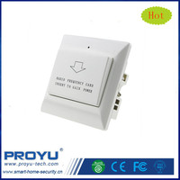 125khz Low frequency electricity energy saver for temic and ID card PY-ES3