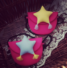 wholesale baby cartoon star bags cute baby bags