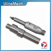 Top sale Stainless steel precision machining and turning service cnc milling parts