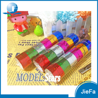 2015 fashion bopp glittery tape for party