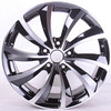14 15 16 17 inch High quality China supplier alloy wheel
