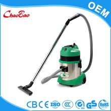 2 in 1 stick vacuum cleaner with air compressor