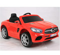 2018 New Product Mercedes Benz SL500 Ride On Car Kids Electric Toy Car Sale