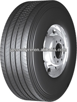 BOTO/YOTO brand all steelradial truck tyre 225/70r22.5 for sale