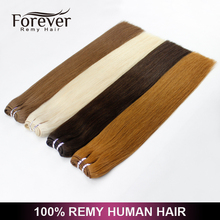 Aliexpress UK best selling aliexpress hair ,human hair weave ,unprocessed malaysian hair china wholesale