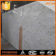 latest natural best price marble made granite imitating paint