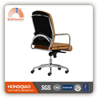 CM-F104BS-5 best brand furniture with low price