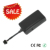 3g popular external microphone multi functional car gps anti thief tracker