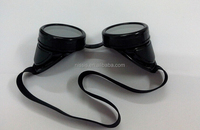 High Quality Eye Protector Cup Welding Goggles