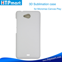 blank phone case cover for iphone,blank sublimation 3d phone case