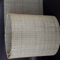 high quality 35 / 50 Micron Stainless Steel Wire Mesh(30 years factory)