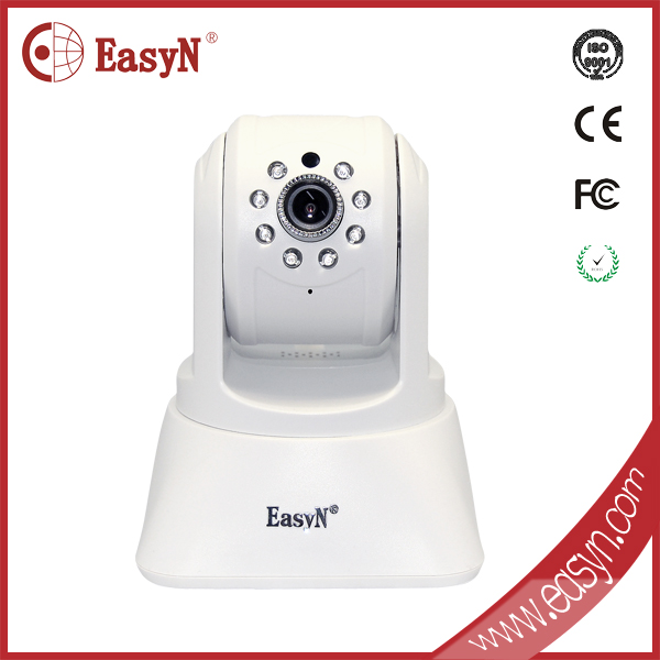 EASYN P2P Cloud Wearable ,used japan cctv cameras for sale,960p ptz ip network camera