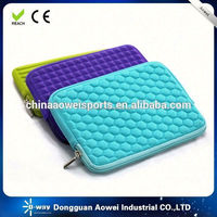 laptop sleeve 11 with zipper