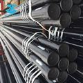 Api Water Well Casing Pipe Tube C90