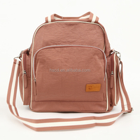 fashion duffle bag travel ipack for diaper