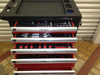 220pcs trollery tool set germany tool chests cabinets,car repair tool trolley