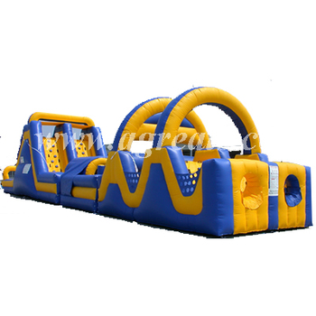 China inflatable bouncers, adults inflatable bouncy castle, inflatable toys G5038