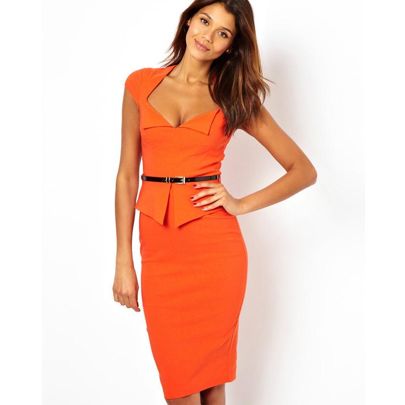 Cheap Orange Dress Australia Find Orange Dress Australia Deals On