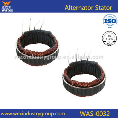 Alternator Stator for bosch 1125045168 136588 Bosch IR/IF Alternators
