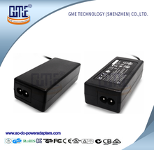 Shenzhen power supply 12v 3a ac dc adapter with full burn-in test