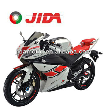 2013 R15 CB250cc racing motorcycle JD250S-1