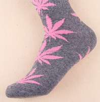 sports socks,hemp -leaf socks , basket ball socks. mountaineering socks