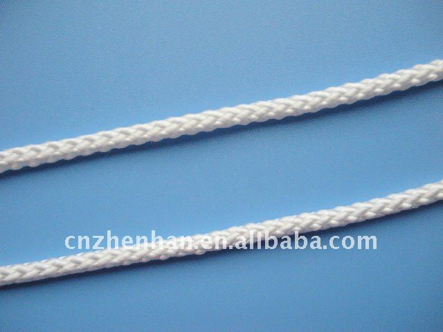 1.2mm Nylon/Polyester cord for bamboo blind/woven wood blind window blind components