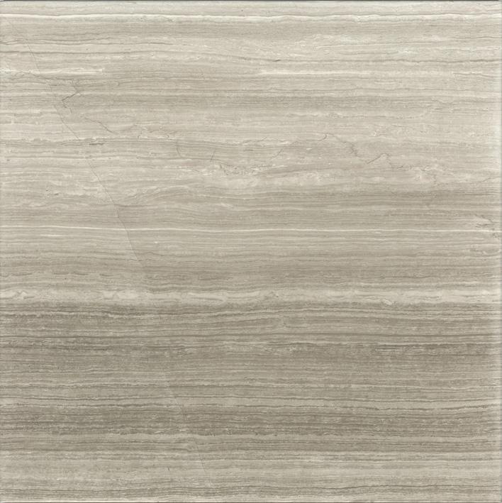 Los fabricantes chinos de m rmol de m rmol gris con veta for Marmol color gris