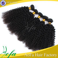 New arrival best price virgin spiral 24 inch indian remy curl hair weave