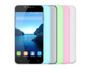 OEM brand dual sim card mobile phone 4g 5.0 inch call phone