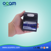 (OCPP-M06) OCOM Hot selling android printer, printer usb, printer RS232