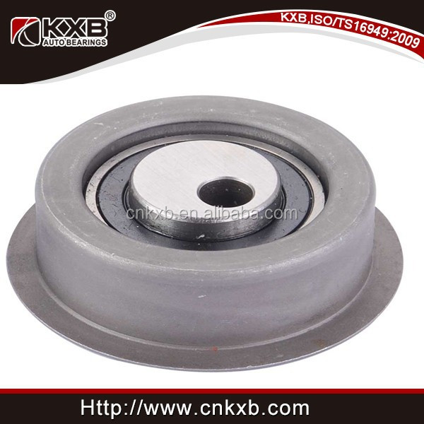 MITSUBISHI Lancer, galant parts tensioner pulley VKM 75044/22357-33120/MD115976