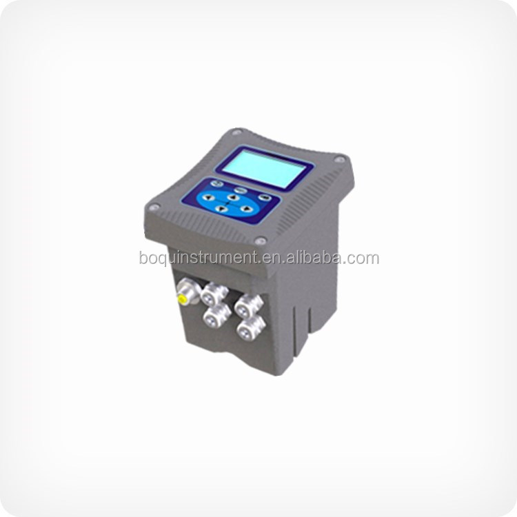 DAW501-2405 Online Residual Chlorine controller for running water