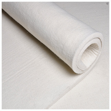 Spunlace viscose or ployester nonwoven fabric