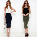 Wholesale high fashion beige exquisite beaded spandex sexy two piece ladies bodycon dress