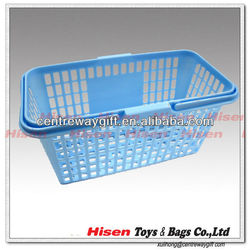 offering baskets wholesale cheap plastic baskets