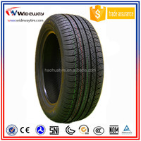 china passenger competitive price yokohama tire quliaty car tyre